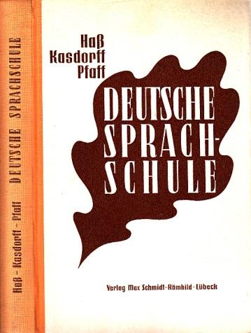 Deutsche Sprachschule