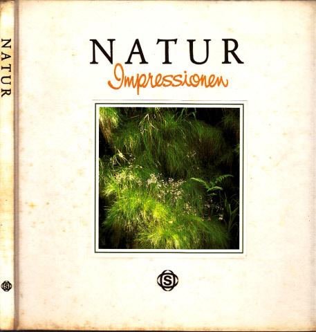 Natur Impressionen