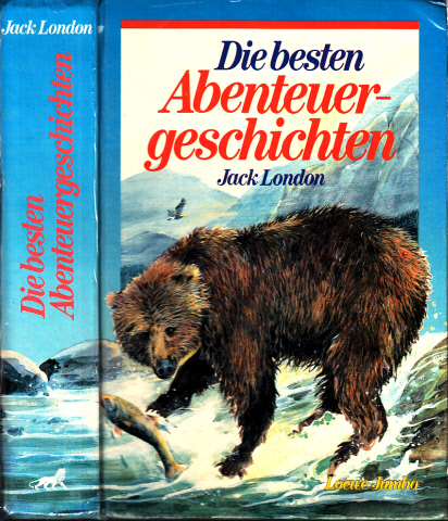 Die besten Abenteuergeschichten Illustriert von Ulrike Heyne