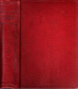 Heinrich v. Kleists Werke in sechs Teilen - erster Teil: Gedichte