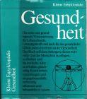 Bild zu Uhlmann, Irene; K...