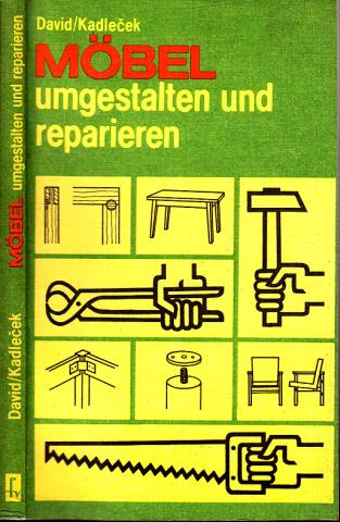 Möbel Umgestalten Und Reparieren Mit 172 Bildern Nr 36488