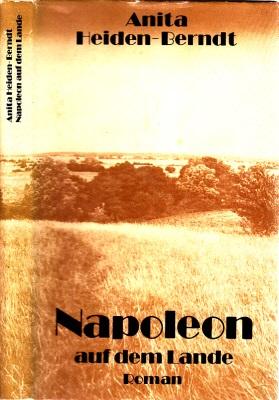 Napoleon auf dem Lande
