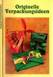 Originelle Verpackungsideen - P