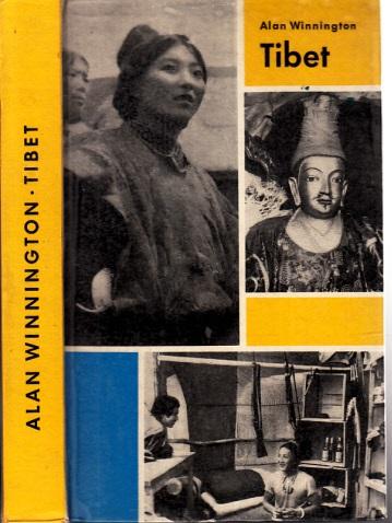 Tibet - Ein Reisebericht