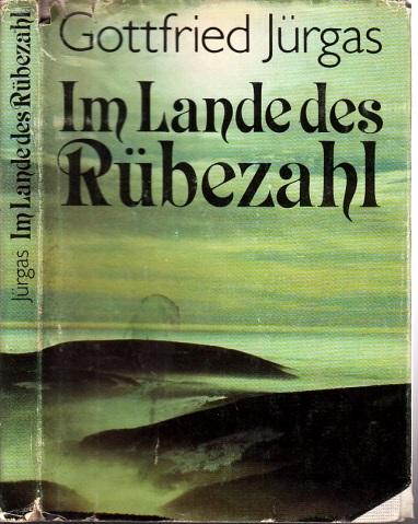 Im Lande des Rübezahl - Auf Wanderfahrt durch das Riesengebirge