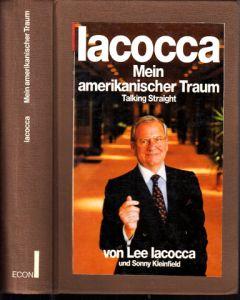 Iacocca - Mein amerikanischer Traum