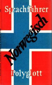 Polyglott Sprachführer Norwegisch
