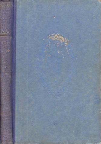 Als ich noch Prinz war Das Familienbuch - Eine Sammlung gediegener Romane der gegenwart