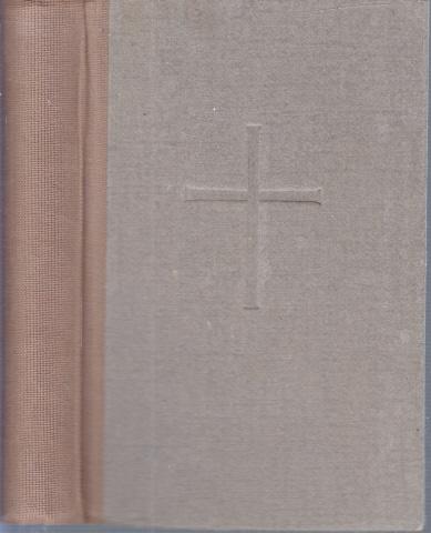 Gesangbuch der Evangelisch-Lutherischen Landeskirche Schleswig-Holsteins
