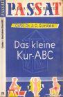 Bild zu Das kleine Kur-ABC