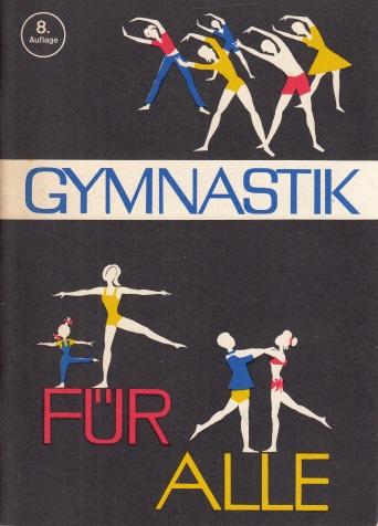 Gymnastik für Alle
