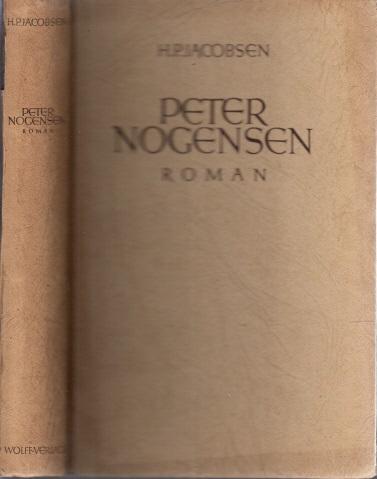 Peter Nogensen