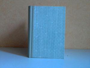 Jugend-Gedichte Kleine Lesring-Bibliothek Band 1