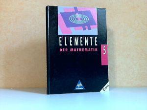 Elemente der Mathematik - 5. Schuljahr