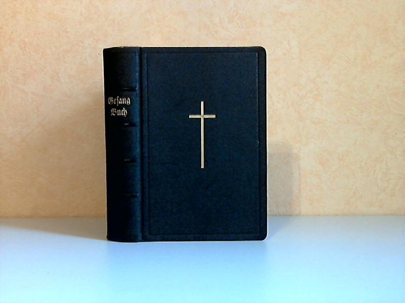 Evangelisches Gesangbuch für Brandenburg und Pommern