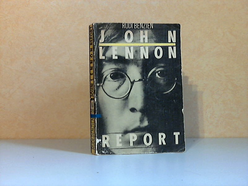 John-Lennon-Report