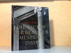 Die Bauten der Berliner Museumsinsel