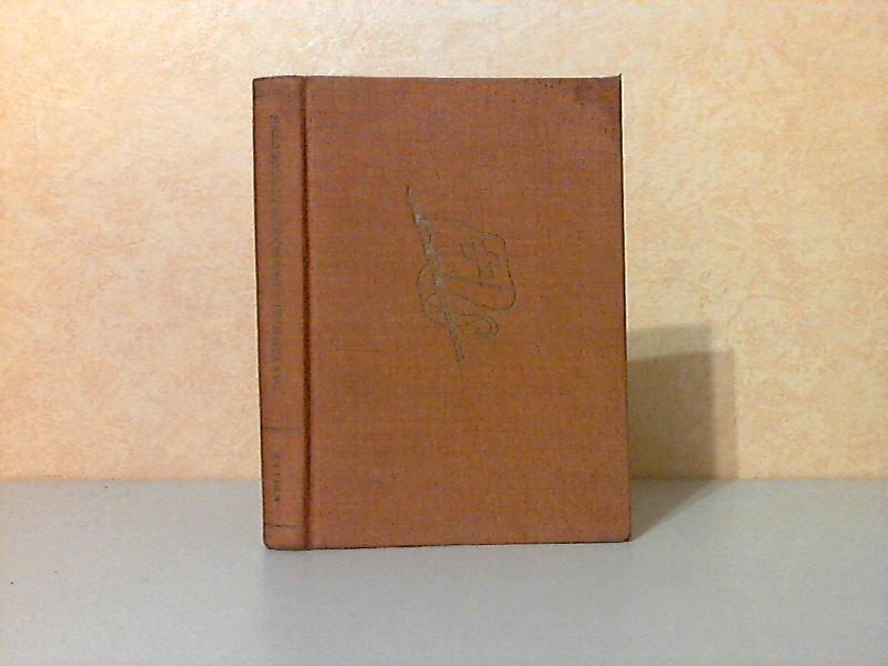 Das Fähnlein der sieben Aufrechten, Band 11: Erzählungen und Gedichte Illustrationen von Paul Rosie