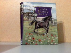 Black Beauty - In neuer Bearbeitung nach dem ungekürzten Original Illustrationen: Kate Aldou