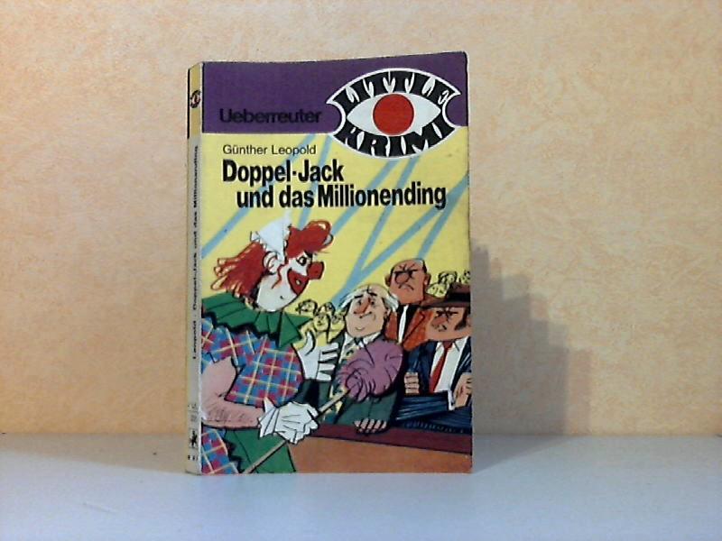 Doppel-Jack und das Millionending