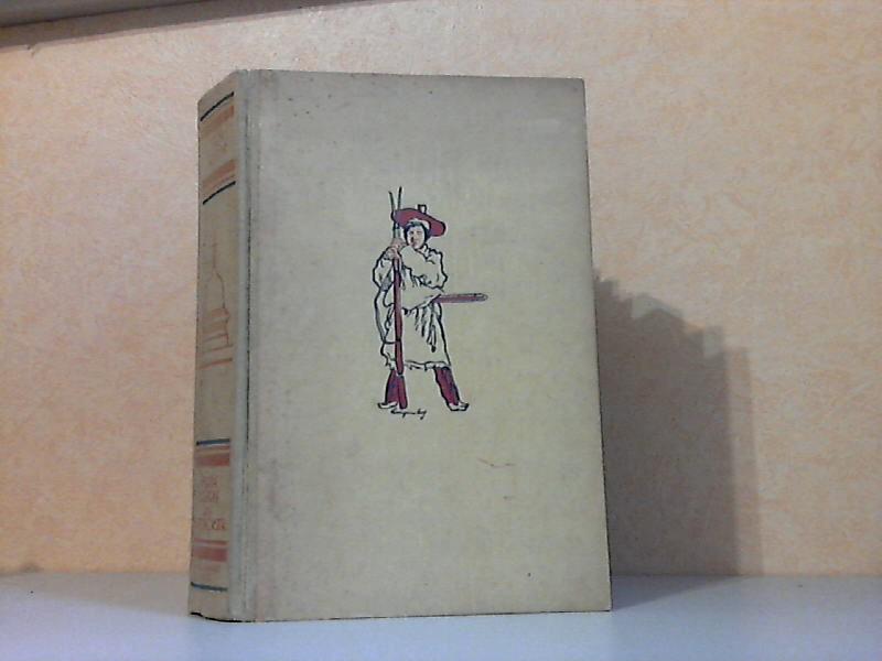 Mein Leben als Entdecker Mit 8 bunten, 150 einfarbigen Abbildungen und 15 Karten