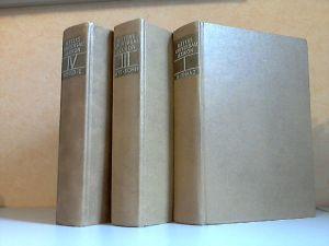 Meyers Universallexikon in 4 Bänden