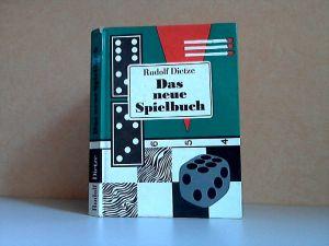 Das neue Spielbuch