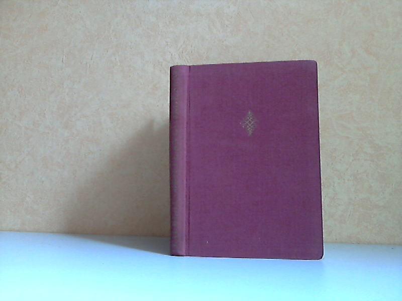 Briefe an George Sand Mit einem Essay von Heinrich Mann