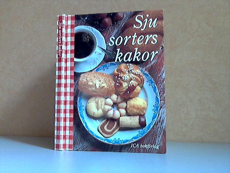 Crazy Cats - Die leckeren Cookies für Katzenfreunde und ...