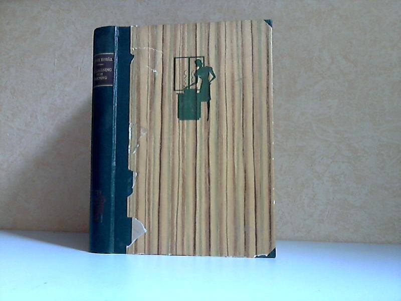 Hem och Hushall - En Serie Uppslagsböcker för Alla Moderna Hem