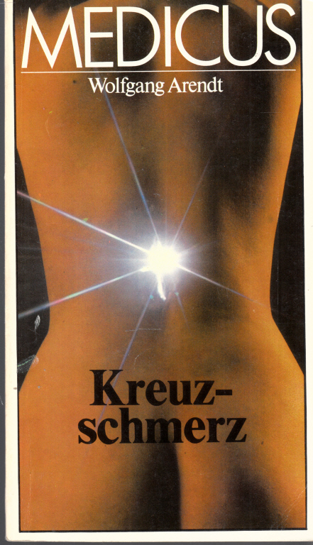 Medicus - Kreuzschmerz
