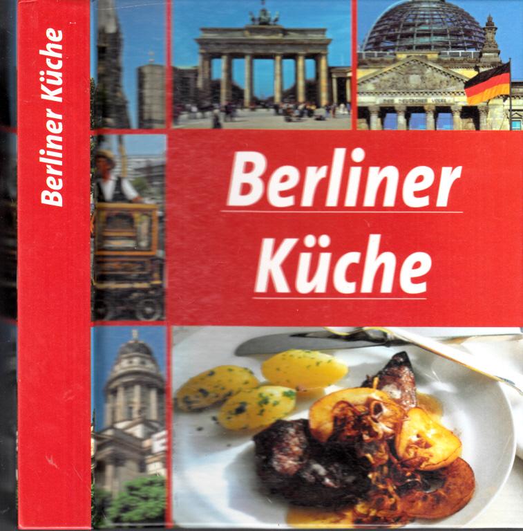 Berliner Küche berliner küche nr 43195 oldthing varia