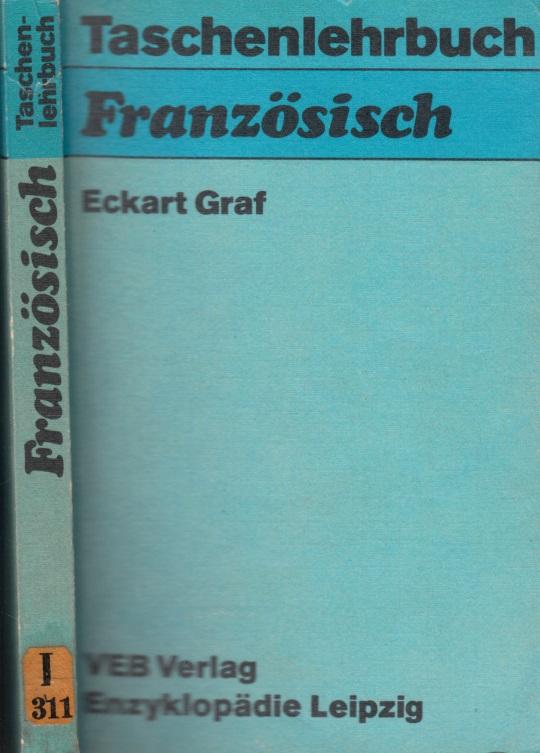 Taschenbuch Französisch