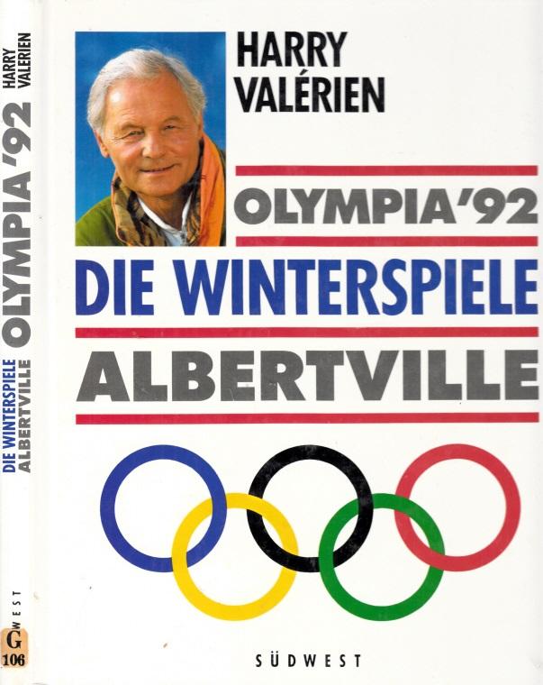 Der spiegel 1956 10 jahrgang nr 47 olympia sport trainer for Spiegel olympia