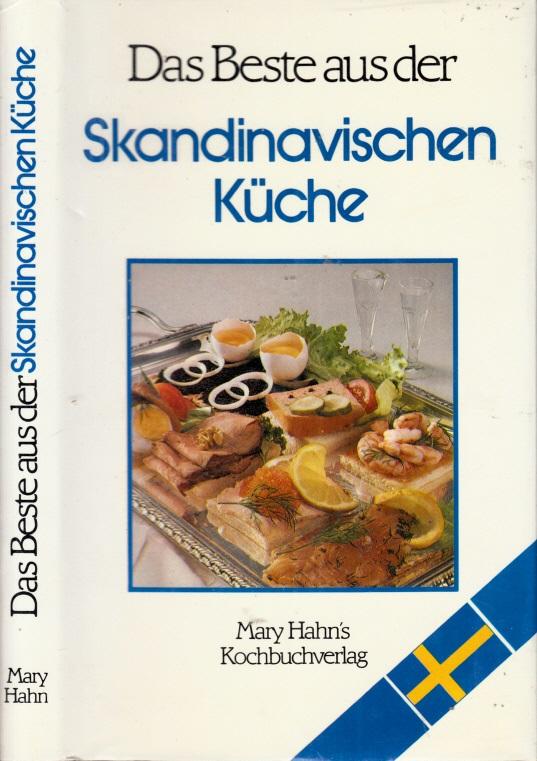 Das Beste aus der Skandinavischen Küche