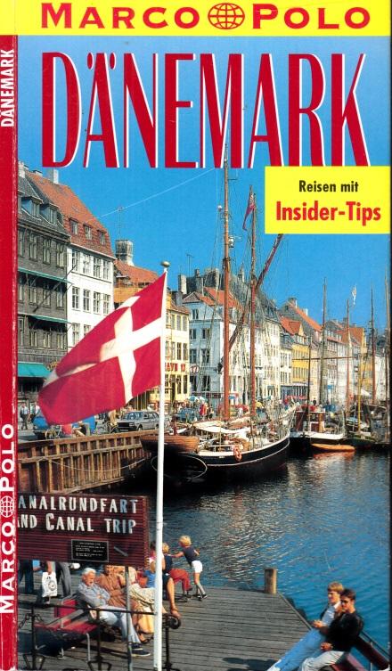 Dänemark - Marco Polo