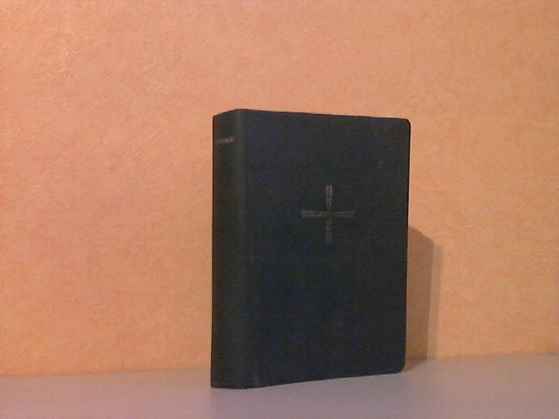Gotteslob - Katholisches Gebet- und Gesangbuch: Ausgabe für das Bistum Regensburg