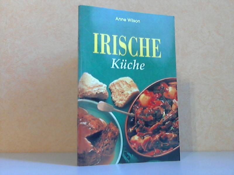 Irische Küche Nr. 44023 - oldthing: Varia