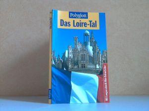 Polyglott-Reiseführer Loire-Tal