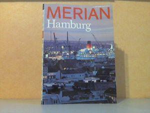 Merian - Hamburg