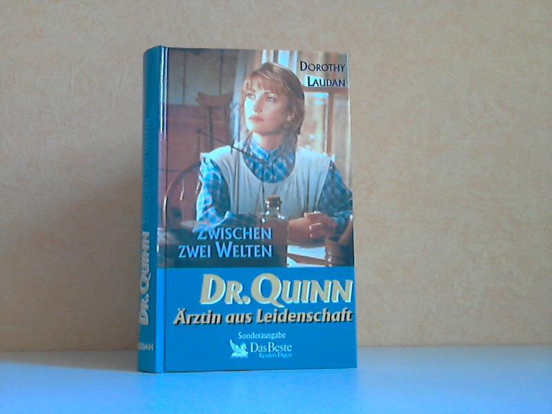 Dr. Quinn, Ärztin aus Leidenschaft - Zwischen zwei Welten