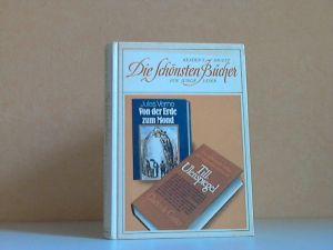Reader´s Digest - Die schönsten Bücher für junge Leser