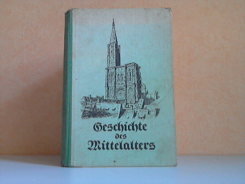 Ebner Geschichte des Mittelalters