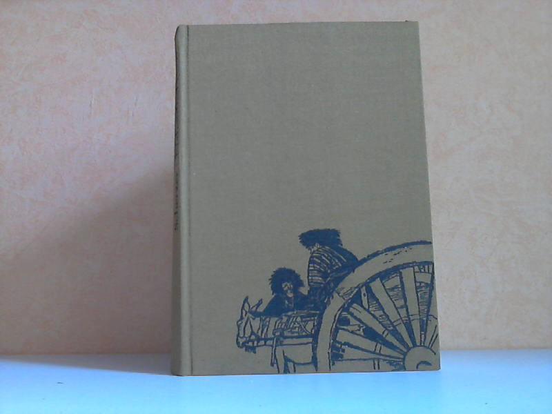 Nahaufnahmen - Aus Sibirien und dem sowjetischen Orient