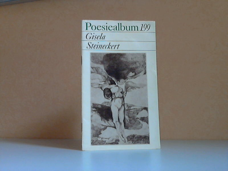 Poesiealbumd 199