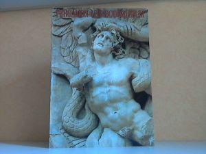 Pergamon- und Bodemuseum - Antike Welt auf der Berliner Museumsinsel