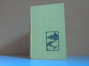 Die weissen Feuer von Hongkong - Abenteuerroman