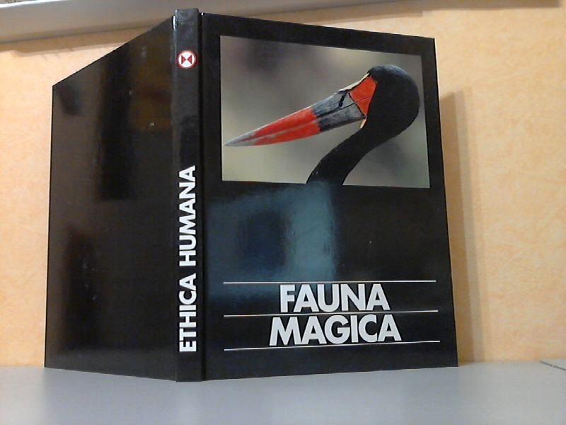 Fauna Magica