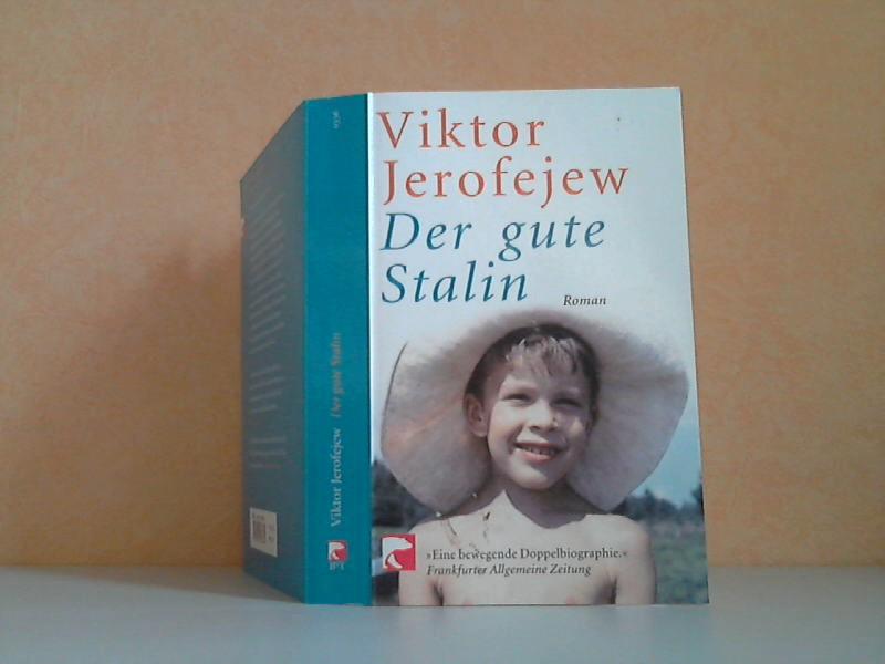 Der gute Stalin